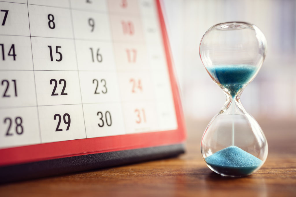 CSTF Aligned Mandatory Training Calendar